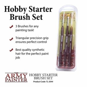 Army-Painter-Hobby-Starter-Brush-Set_0 - bigpandav.de