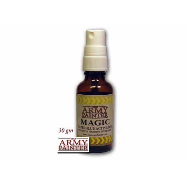 Army-Painter---Magic-Superglue-Activator_0 - bigpandav.de