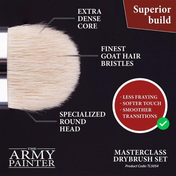 Army-Painter-Masterclass-Drybrush-Set_1 - bigpandav.de