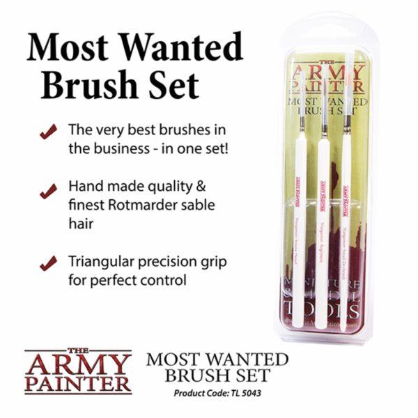 Army-Painter-Most-Wanted-Brush-Set_0 - bigpandav.de