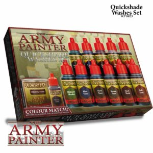 Army-Painter---Quikshade-Washes-Set_0 - bigpandav.de
