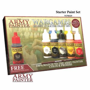Army-Painter---Starter-Paint-Set-2017_0 - bigpandav.de