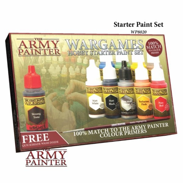 Army-Painter---Starter-Paint-Set-2017_0 - bigpandav.de