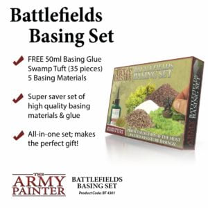 Army-Painter---Starter-Set--Battlefield-Basings-Set_0 - bigpandav.de