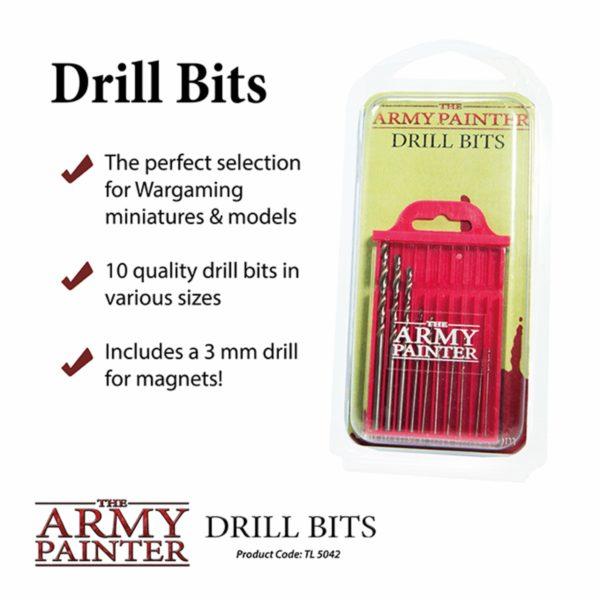 Army-Painter-Tools-Drill-Bits-(Bohrer)_0 - bigpandav.de