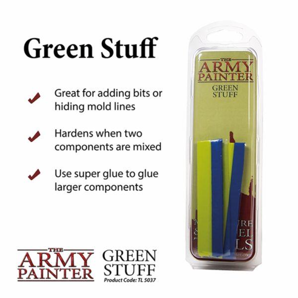 Army-Painter-Tools-Green-Stuff-2019_0 - bigpandav.de