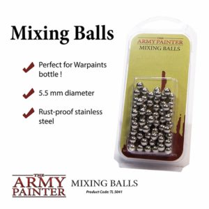 Army-Painter-Tools-Mixing-Balls_0 - bigpandav.de