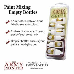 Army-Painter-Tools-Paint-Mixing-Empty-Bottles_0 - bigpandav.de