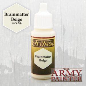 Army-Painter-Warpaint--Brainmatter-Beige_0 - bigpandav.de