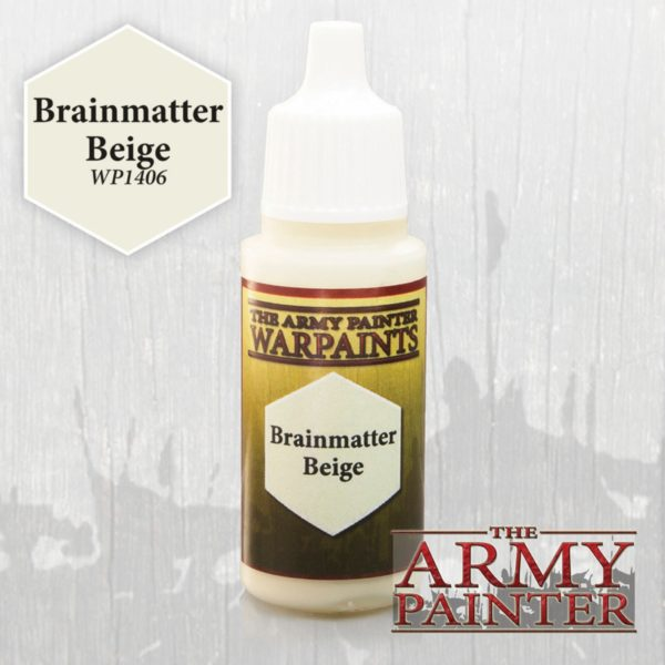 Army-Painter-Warpaint--Brainmatter-Beige_0 - bigpandav.de