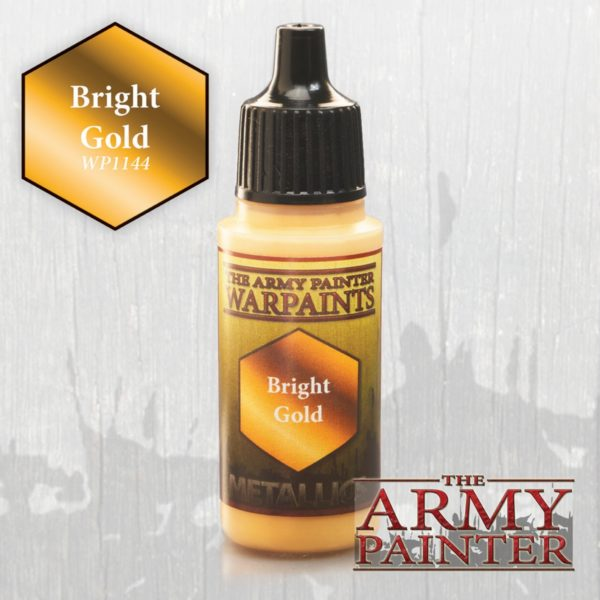 Army-Painter-Warpaint--Bright-Gold_0 - bigpandav.de