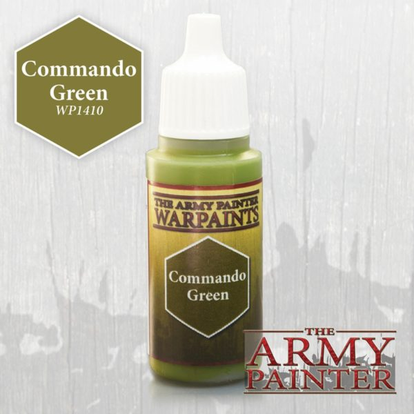 Army-Painter-Warpaint--Commando-Green_0 - bigpandav.de