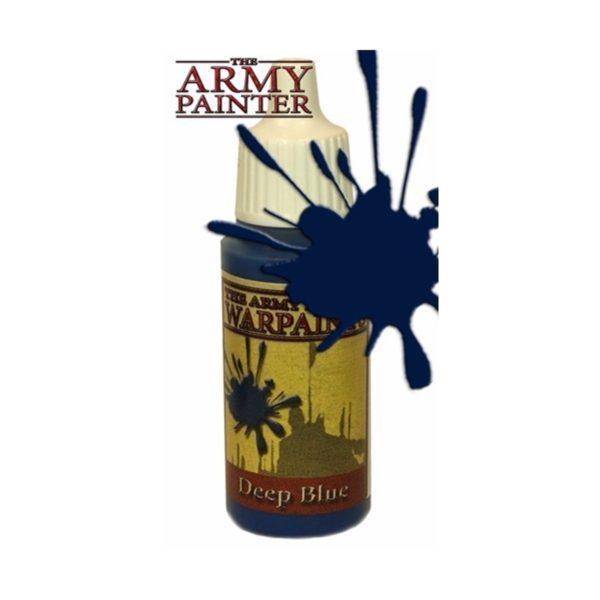 Army-Painter-Warpaint-Deep-Blue_2 - bigpandav.de