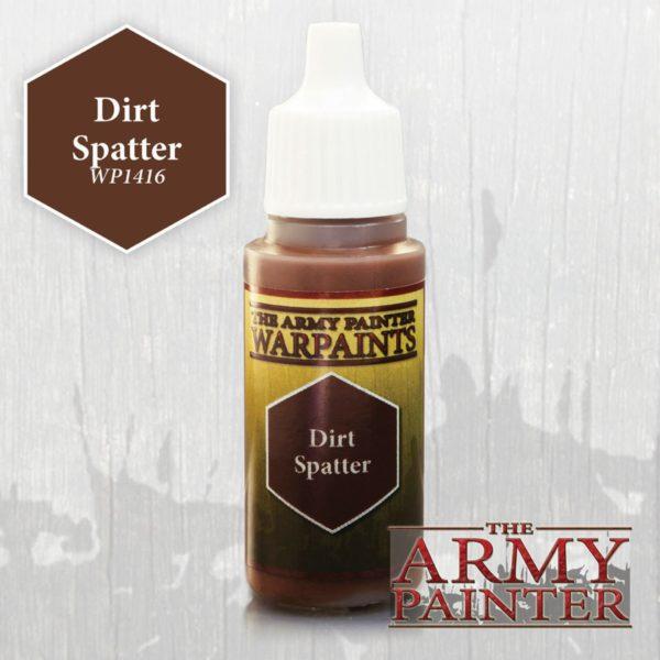 Army-Painter-Warpaint--Dirt-Spatter_0 - bigpandav.de