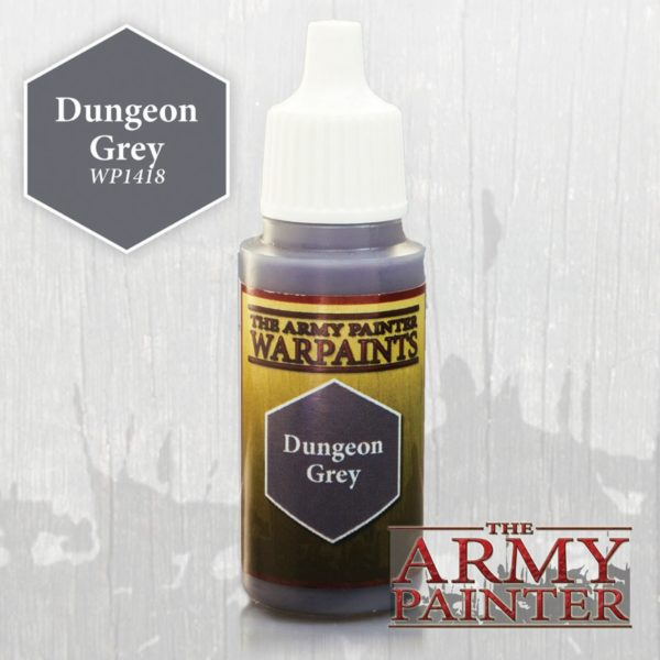 Army-Painter-Warpaint--Dungeon-Grey_0 - bigpandav.de