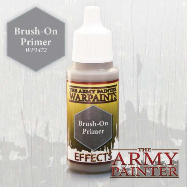 Army-Painter-Warpaint-Effects--Brush-on-Primer_0 - bigpandav.de