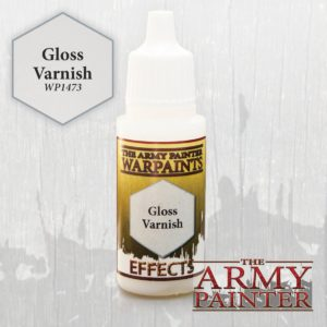Army-Painter-Warpaint-Effects--Gloss-Varnish_0 - bigpandav.de