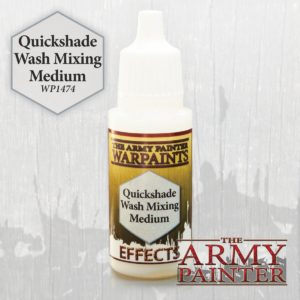Army-Painter-Warpaint-Effects--Quickshade-Wash-Mixing-Medium_0 - bigpandav.de