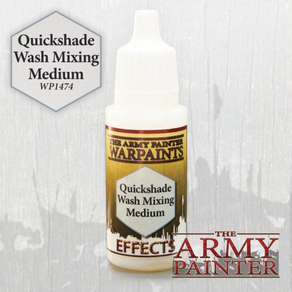 Army-Painter-Warpaint-Effects--Quickshade-Wash-Mixing-Medium_0 - bigpandav.de