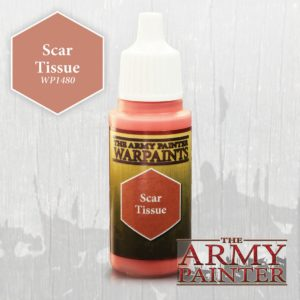 Army-Painter-Warpaint-Effects--Scar-Tissue_0 - bigpandav.de