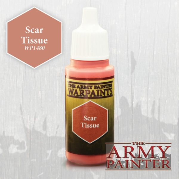 Army-Painter-Warpaint-Effects--Scar-Tissue_0 - bigpandav.de