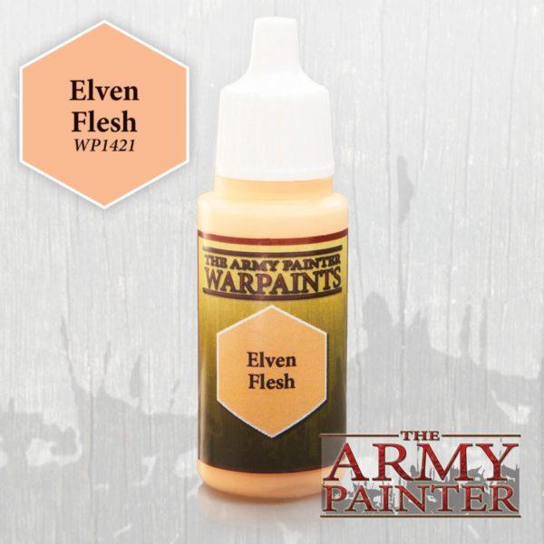 Army-Painter-Warpaint--Elven-Flesh_0 - bigpandav.de