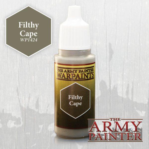 Army-Painter-Warpaint--Filthy-Cape_0 - bigpandav.de