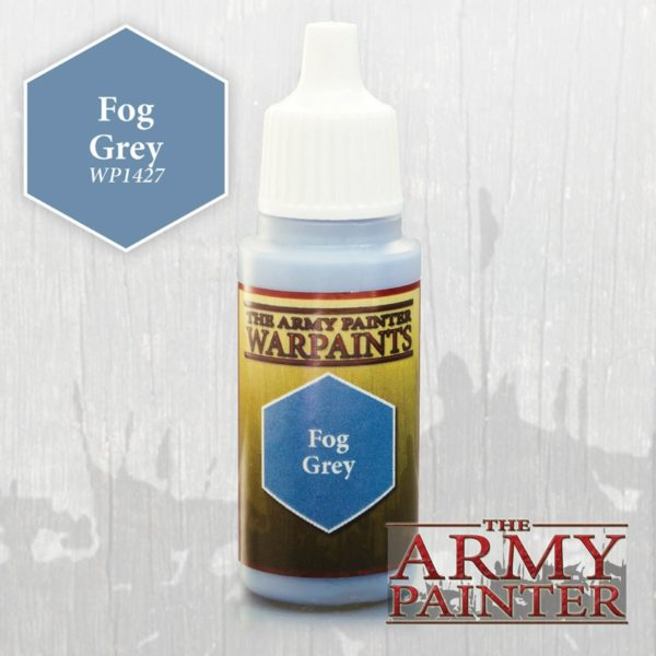 Army-Painter-Warpaint--Fog-Grey_0 - bigpandav.de