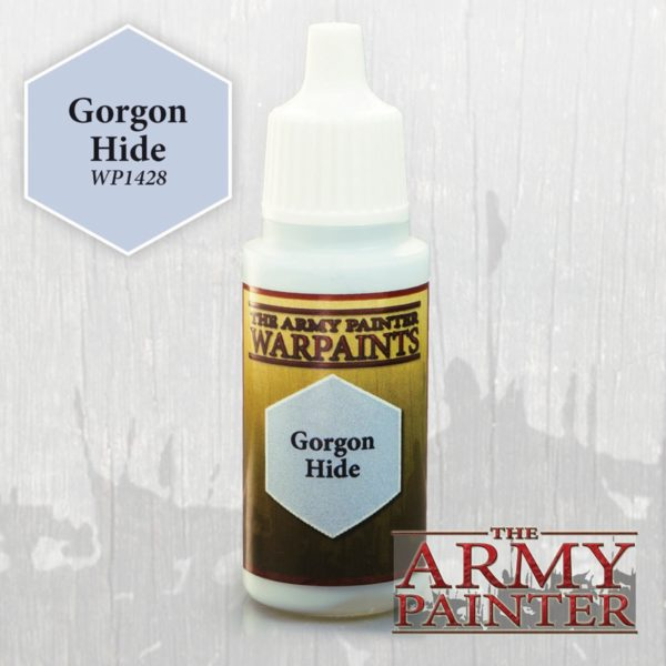 Army-Painter-Warpaint--Gorgon-Hide_0 - bigpandav.de