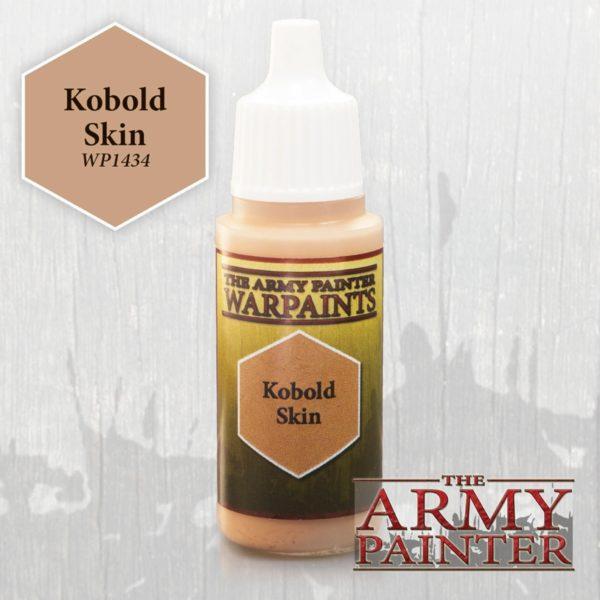 Army-Painter-Warpaint--Kobold-Skin_0 - bigpandav.de