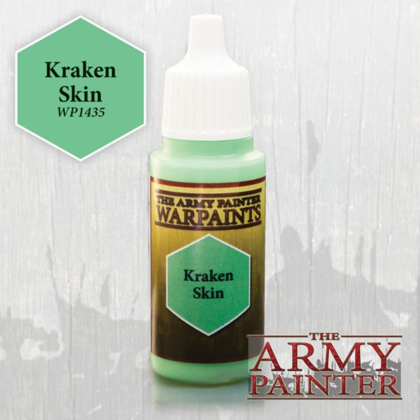 Army-Painter-Warpaint--Kraken-Skin_0 - bigpandav.de