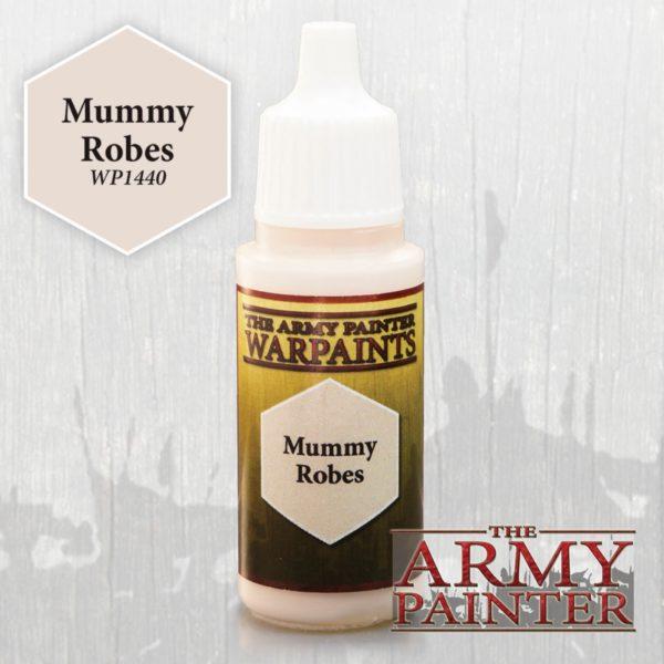 Army-Painter-Warpaint--Mummy-Robes_0 - bigpandav.de