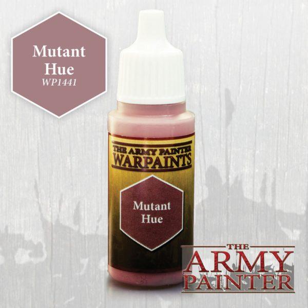 Army-Painter-Warpaint--Mutant-Hue_0 - bigpandav.de