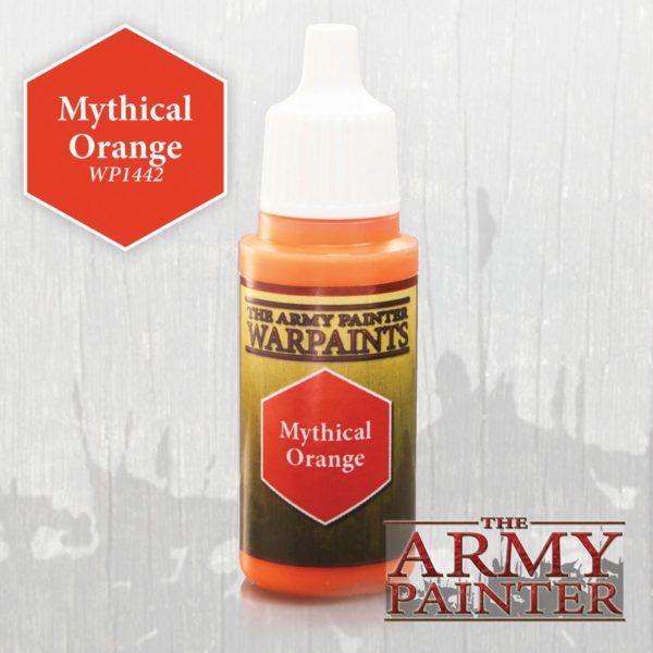 Army-Painter-Warpaint--Mythical-Orange_0 - bigpandav.de