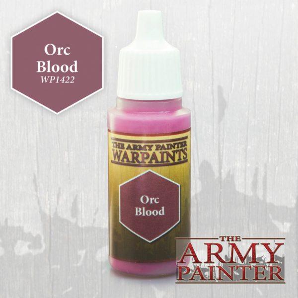 Army-Painter-Warpaint--Orc-Blood_0 - bigpandav.de