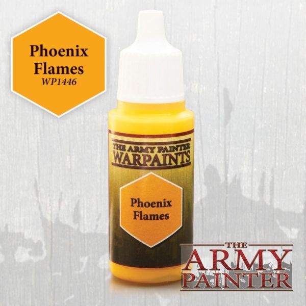 Army-Painter-Warpaint--Phoenix-Flames_0 - bigpandav.de