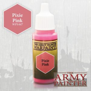 Army-Painter-Warpaint--Pixie-Pink_0 - bigpandav.de