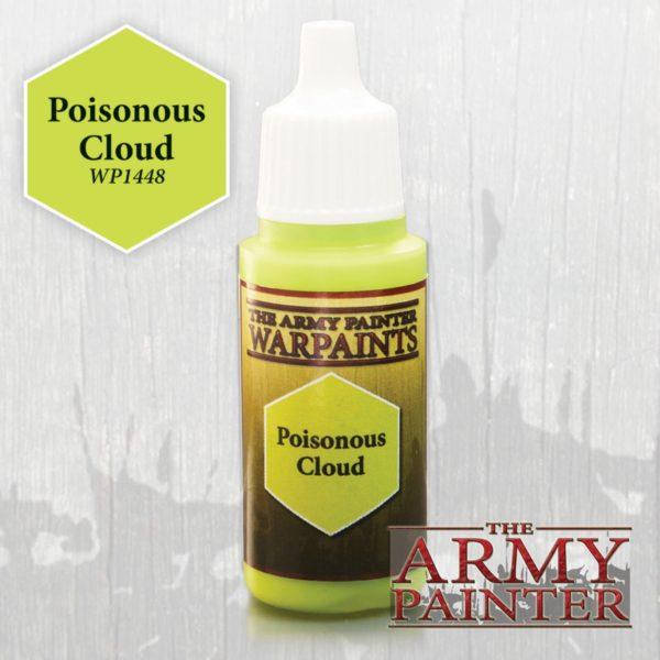 Army-Painter-Warpaint--Poisonous-Cloud_0 - bigpandav.de