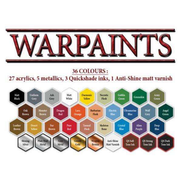 Army-Painter-Warpaint-Red-Tone-Ink_1 - bigpandav.de