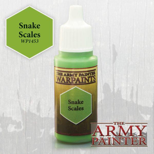 Army-Painter-Warpaint--Snake-Scales_0 - bigpandav.de