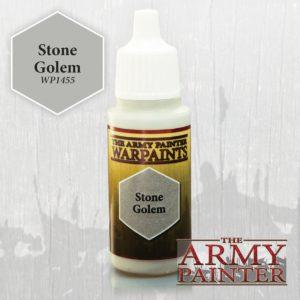 Army-Painter-Warpaint--Stone-Golem_0 - bigpandav.de