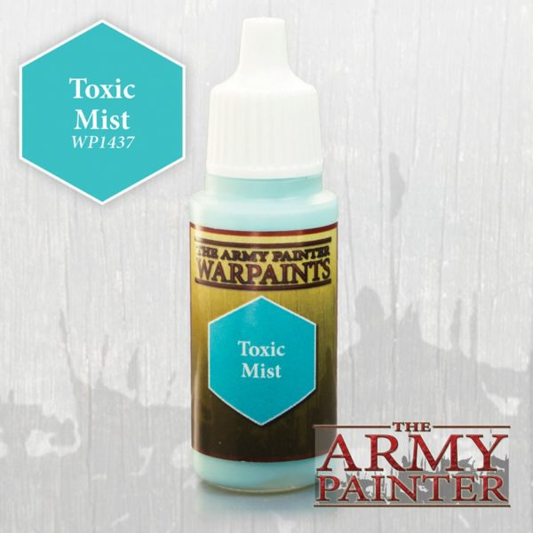 Army-Painter-Warpaint--Toxic-Mist_0 - bigpandav.de