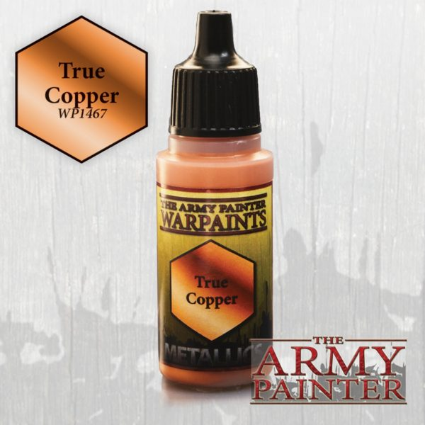 Army-Painter-Warpaint--True-Copper_0 - bigpandav.de
