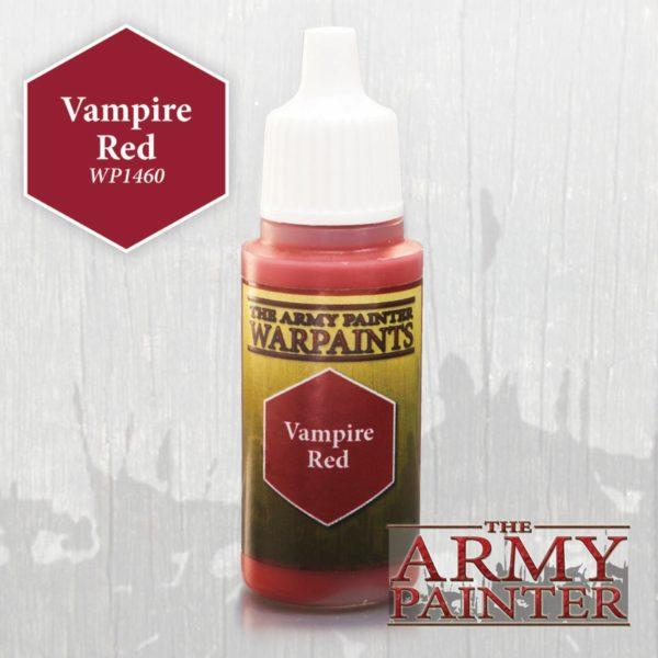 Army-Painter-Warpaint--Vampire-Red_0 - bigpandav.de