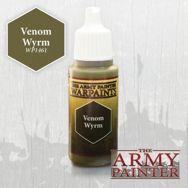 Army-Painter-Warpaint--Venom-Wyrm_0 - bigpandav.de