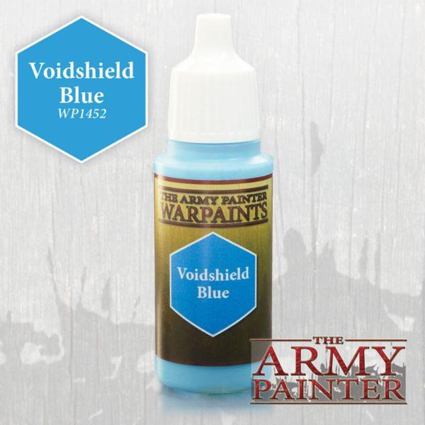 Army-Painter-Warpaint--Voidshield-Blue_0 - bigpandav.de