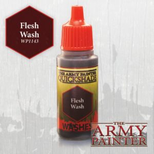 Army-Painter-Warpaint-Washes--Flesh-Wash_0 - bigpandav.de