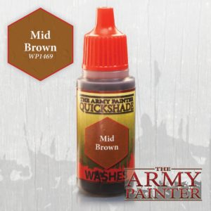 Army-Painter-Warpaint-Washes--Mid-Brown_0 - bigpandav.de