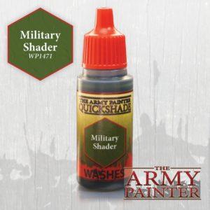 Army-Painter-Warpaint-Washes--Military-Shader_0 - bigpandav.de