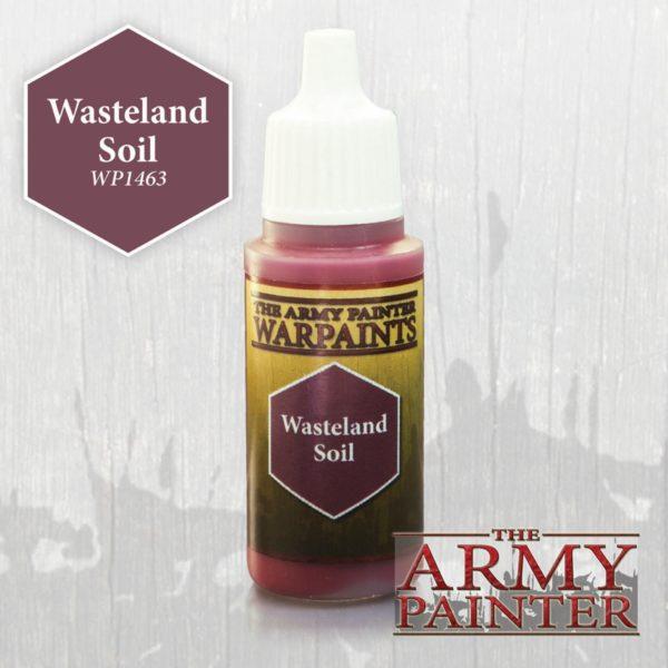 Army-Painter-Warpaint--Wasteland-Soil_0 - bigpandav.de